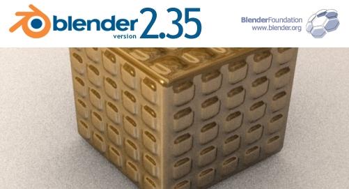 http://www.zoo-logique.org/3D.Blender/galeries_automatiques/galeries/images_blender/2004/variance.jpg