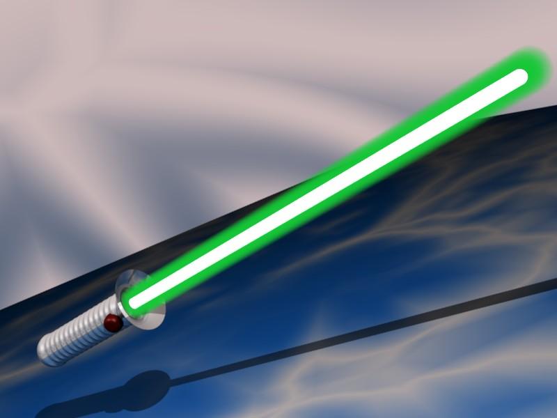 HEEEEEEEEEEEEEEEEEEY Sabre_laser