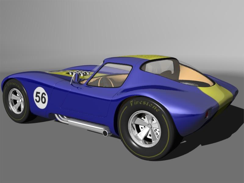 http://www.zoo-logique.org/3D.Blender/galeries_automatiques/galeries/wip/speedtiti/060_cheetah.02.jpg