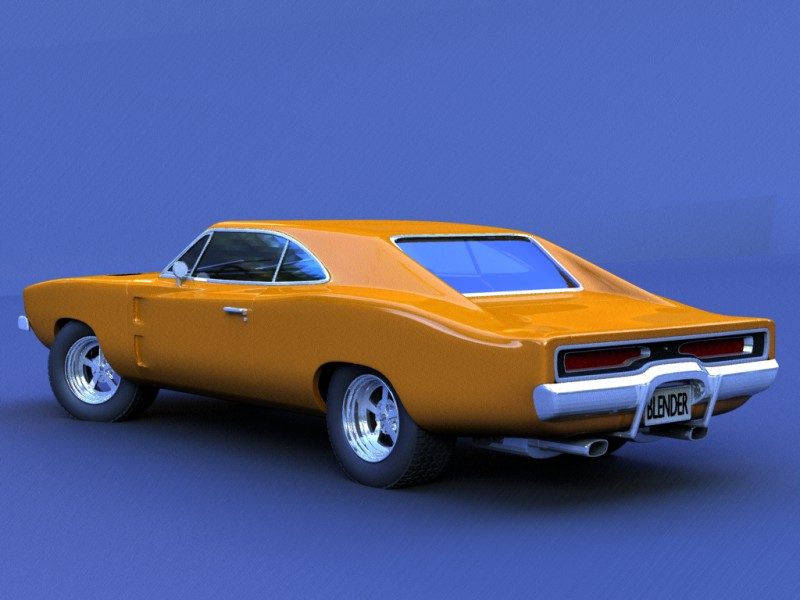 http://www.zoo-logique.org/3D.Blender/galeries_automatiques/galeries/wip/speedtiti/069_dodge-chargeryaf02.jpg
