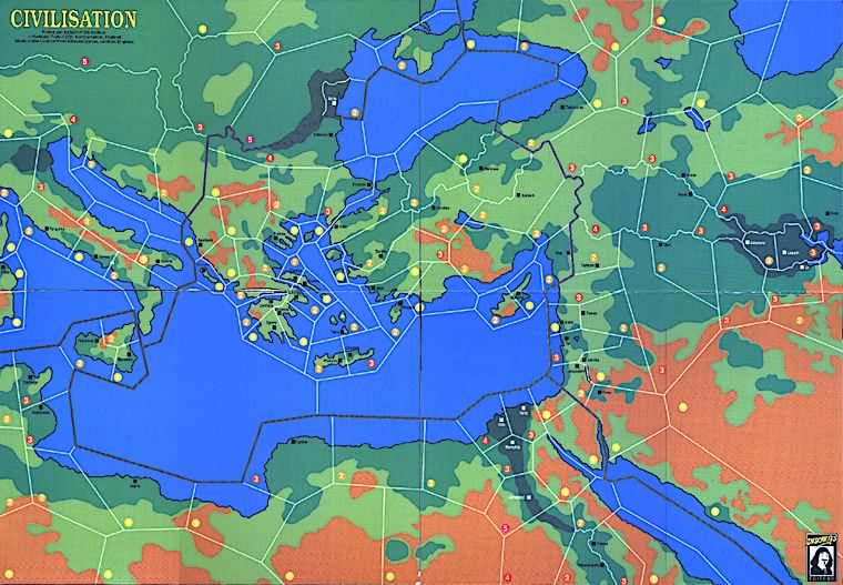 http://www.zoo-logique.org/lenvers/Submenu/Boardgames/critique/image/plateau.jpg